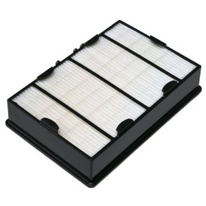 The Holmes Group HAPF600PDQ-U Replacement HEPA Filter