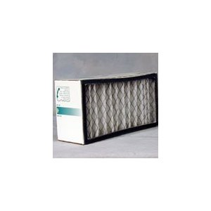 A0701B Bionaire Air Cleaner Replacement Filter