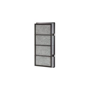 HAPF 30 Family Care Air Cleaner Replacement Filter