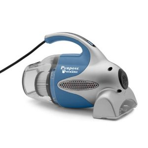 Dirt Devil M0105 Purpose For Pets Hand Vac