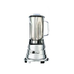 Waring Professional Bar Blender 32 oz Stainless Steel Container