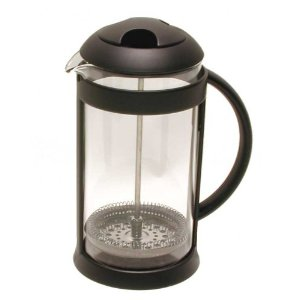 Progressive 8 Cup French Style Coffee & Tea Press
