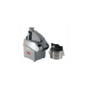 Berkel CC34-2 1 1/2 HP Combination Commercial Food Processor