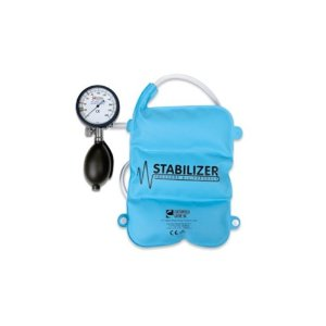 Stabilizer Pressure Biofeedback Unit By Chattanooga Group