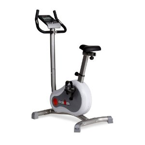 Ironman 1615 Upright Bike