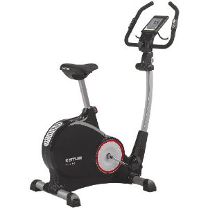 Kettler HKS Polo M Exercise Bike