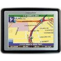 Nextar X3-02 Gps Navigation System with MP3 Player
