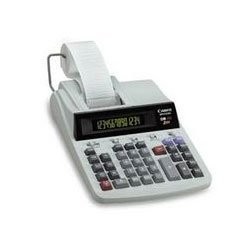 MP41DH 2 Color GLOview Printing Calculator, 14 Digit (CNM9726A001)