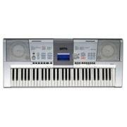 Yamaha 61-Key Touch-Sensitive Keyboard - PSR295