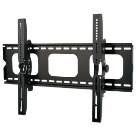 LCD Wall Mount PLASMA DLP HDTV Flat screen 32