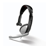 Coby cvm251 headphone with  microphone hands free