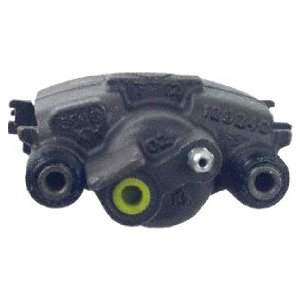 A1 Cardone 16-4373A Remanufactured Brake Caliper