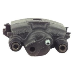 A1 Cardone 16-4306 Remanufactured Brake Caliper
