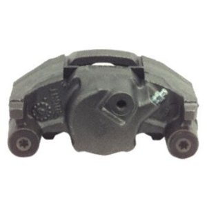A1 Cardone 16-4685 Remanufactured Brake Caliper