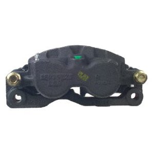 A1 Cardone 16-4730 Remanufactured Brake Caliper