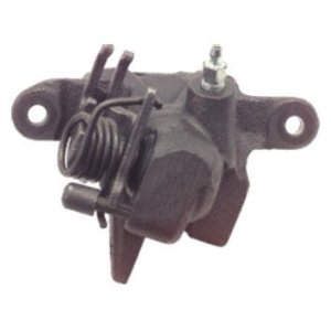A1 Cardone 19-977 Remanufactured Brake Caliper