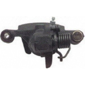 A1 Cardone 19-1193 Remanufactured Brake Caliper
