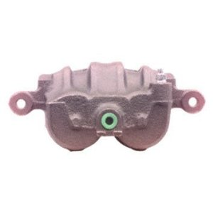 A1 Cardone 19-1743 Remanufactured Brake Caliper
