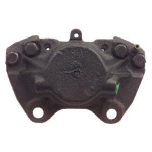 A1 Cardone 19-903 Remanufactured Brake Caliper