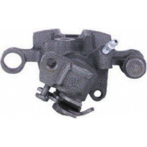 A1 Cardone 19-1066 Remanufactured Brake Caliper