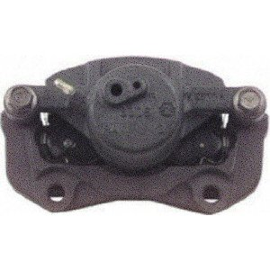 A1 Cardone 17-1638 Remanufactured Brake Caliper