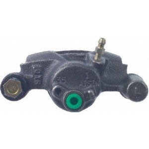 A1 Cardone 192611 Friction Choice Caliper