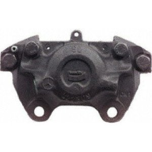A1 Cardone 19-914 Remanufactured Brake Caliper