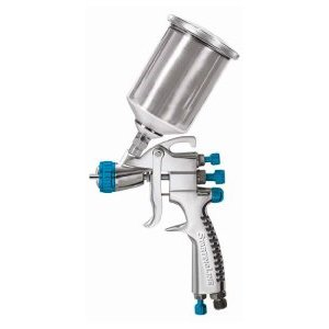 DeVILBISS StartingLine HVLP SPRAY PAINT GUN 1.3mm-Auto