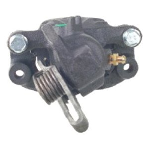 A1 Cardone 17-2855 Remanufactured Brake Caliper