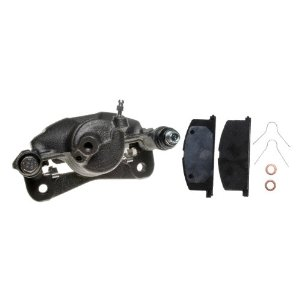 Raybestos RC10254 Loaded Brake Caliper