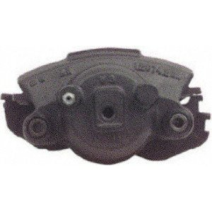 A1 Cardone 16-4339 Remanufactured Brake Caliper