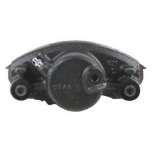 A1 Cardone 16-4600 Remanufactured Brake Caliper