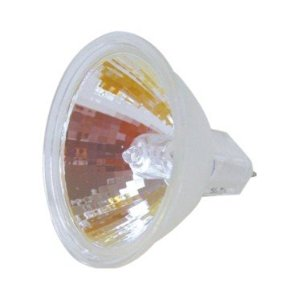 Micro Lite Bulb (UVU461105) Category: Leak Detection Equipment