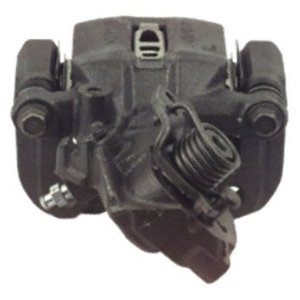 A1 Cardone 17-1612 Remanufactured Brake Caliper