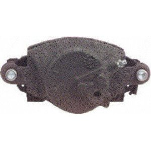 A1 Cardone 16-4209 Remanufactured Brake Caliper
