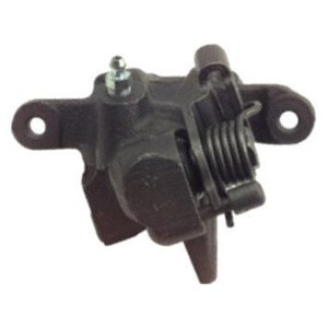 A1 Cardone 19-686 Remanufactured Brake Caliper
