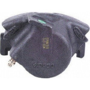 A1 Cardone 18-4148 Remanufactured Brake Caliper