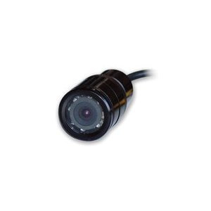 Absolute CAM470 Rear View / Backup Camera with Night Vision