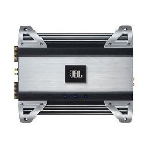 JBL CS300.1 Mono Subwoofer Amplifier