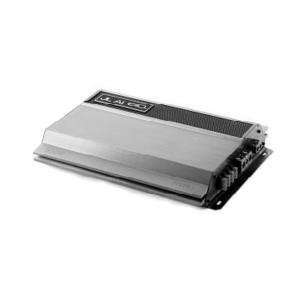 Jl Audio J2 500.1 Calss D Mono Amplifier