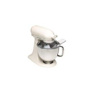 Artisan Series 5-Quart Mixer, 10 Speed