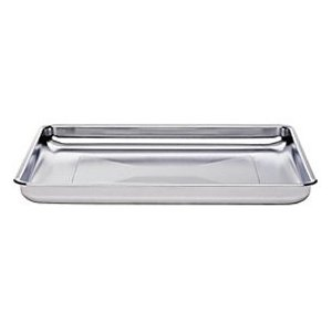 Drip Tray for TOB-155