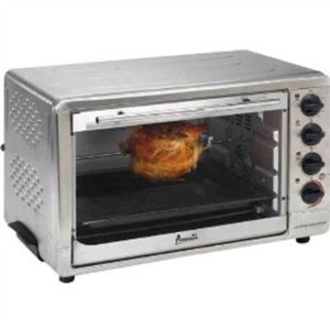 Avanti Extra-Large Toaster Oven