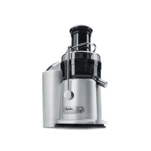 Breville Juice Fountain Plus - JE95XL