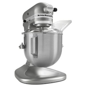 KitchenAid PRO 500 Series 5-Quart Mixers