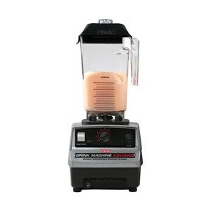 Advance Drink Machine, 32 Ounce (15-0390) Category: Blenders