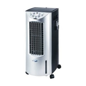 Whynter Air Cooler/Heater/Humidifier