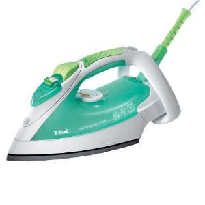 T-Fal Ultraglide Easycord Iron with Comfort Handle - FV4269003