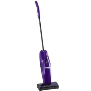 Eureka Quick-Up Vacuum