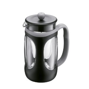 Bodum Young Press 8 Cup Coffee Maker